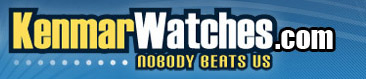 Cyber Monday Watch Sale: 12% Off Coupon At WatchWear.com (Part Of Kenmar Watches)   watch buying