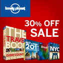 30% Off All Print and Digital Books