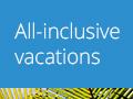 Funjet Vacations - Las vegas