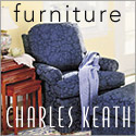 discount furniture through charles keath includes bedroom furniture and patio furniture