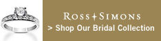 Ross-Simons Bridal Collection