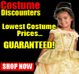 Lowest Prices Guaranteed - We will beat                   it!
