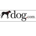 DOG.com 125x125 Logo