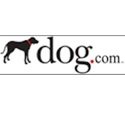 5.99 Flat Shipping at dog.com