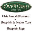 Overland.com Products Logo