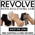 Shop the Hottest Booties at REVOLVE