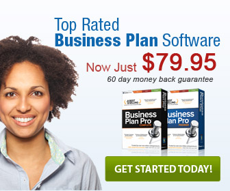 Business Plan Pro™ Save $20 on Business Plan Pro 2014. Hurry, Limited Time Offer. Buy Now!