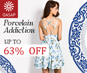 Porcelain Addiction,Up to 63% off