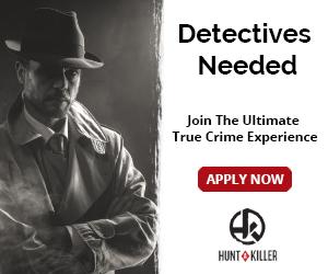 HuntAkiller.com