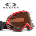 oakley.com