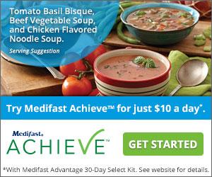 medifast-diet