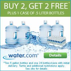 Water.com