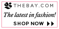 The Bay Lingerie Gifts