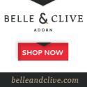 Belle Clive