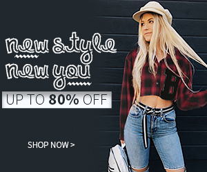 A huge range of BLOUSE & SHIRTS, Incredibly Inspiring Fresh New Style!