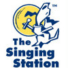 Visit The Singing Station