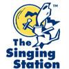Visit The Singing Station - MP3 KARAOKE