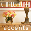 unique home furnishings and housewares online through charles keath