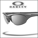 Shop for Oakley gifts