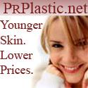 www.prplastic.net