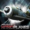 Nitro Planes