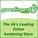 Greenfingers - Uk's Leading Online Gardening Store