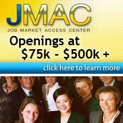 Openings at $75K to $500K+