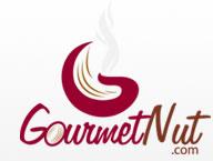 GourmetNut.com - 192x145 - Logo