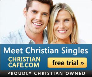 Christian Signles
