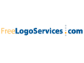 Make a Logo for Free at FreeLogoServices.com