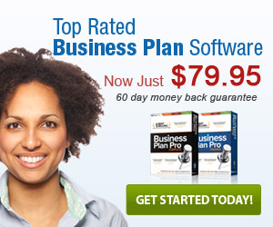"""Business Plan Proâ""""¢ Save $20 on Business Plan Pro 2014. Hurry, Limited Time Offer. Buy Now!"""