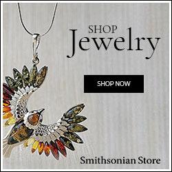 Shop Now Jewelry