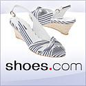 Buy Women's Shoes at Shoes.com
