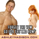 Visit Ashley Madison Now!