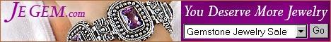 JEGEM.com ~ Most Gorgeous Jewelry