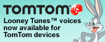 Looney Tunes Voices now Affordable