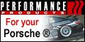 Buy Porsche Parts & Accessories