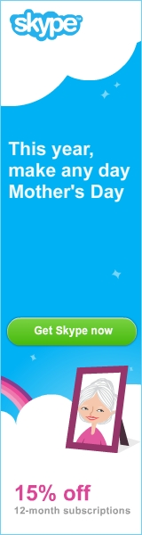 Skype Affiliate Program