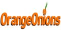 OrangeOnions- The Best Deals Every Day