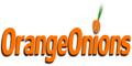 Visit OrangeOnions.com