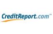 110x70 Logo - CreditReport.com