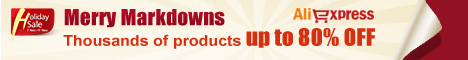 Asian suppliers and Chinese wholesale