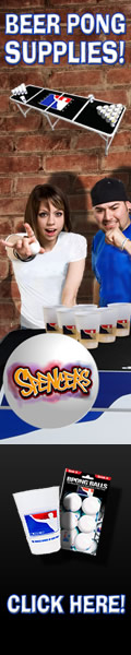 SpencersGifts.com