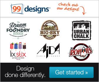 graphic design, design jobs, find a designer
