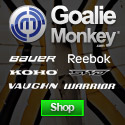 fathers day 2014 goalie equipment sale