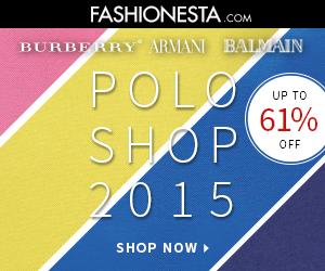 Polo-Shop 2015 outlet for men