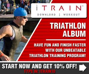 Triathlon Album