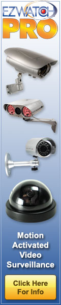 EZWatch-Security-Cameras