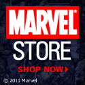 MarvelStore.com