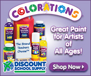 Save 15% On Colorations!